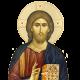 Васкрс 2018 у парохији Свети Димитрије Солунски